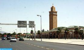 Oujda-Angad : Le PAM et le RNI se partagent les 21 sièges du Conseil préfectoral