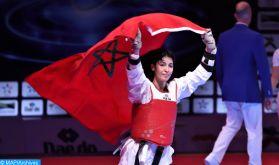 Le taekwondo marocain aux JO : une sixième participation, de nouvelles ambitions