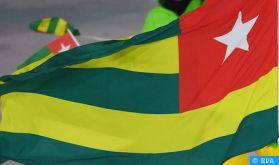 Togo, le petit pays qui voit grand