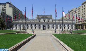 Plan mondial de distribution de vaccins COVID-19: Le Chili et la Colombie annoncent leur adhésion