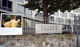 Une Marocaine nommée à la Commission Mondiale d'Ethique des Connaissances Scientifiques et des Technologies de l'Unesco