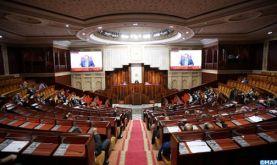 Les principaux points du bilan de la session d'octobre de la Chambre des représentants