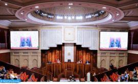 Le programme gouvernemental manque de chiffres et d'indicateurs clairs (opposition)