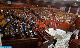 Chambre des représentants: séance plénière mercredi pour l'examen et le vote du projet de loi relatif aux contrats de voyage et aux séjours touristiques