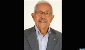 """Les élections du 8 septembre, une expression de """"l'unité dans la diversité"""" (ex-président cap-verdien)"""