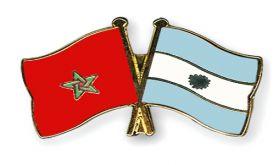 Le Maroc et l'Argentine veulent dynamiser des accords relatifs à l'enseignement supérieur et à l'homologation réciproque des diplômes
