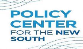Le PCNS publie son rapport d'activité au titre de l'année 2020