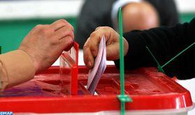 Le quotient électoral adopté ne contient aucun signe d'inconstitutionnalité (Universitaire)