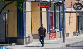 """Crise de logement au Québec, l'autre """"pandémie"""""""