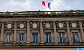 """La France """"n'entend pas adhérer"""" au Traité d'interdiction des armes nucléaires (Quai d'Orsay)"""