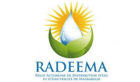 Marrakech : La RADEEMA a investi 4,42 MMDH depuis 2010 (Responsable)