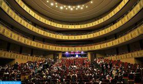Annulation de la 14è édition du Festival international du raï d'Oujda
