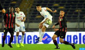 Botola Pro D1 (30è et dernière journée): Le Raja de Casablanca sacré au bout du suspense
