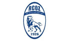 RCOZ: Un programme de préparation intense pour se maintenir en première division