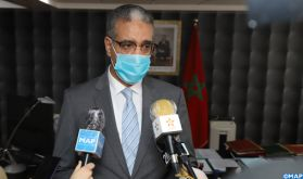 L'accord de coopération maroco-allemand dans le domaine de l'hydrogène vert contribuera à l'accélération de la transition énergétique nationale