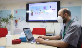 Tournée vers la proximité, Redal mise sur l'innovation et la digitalisation