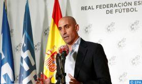 Espagne : Accord sur l'avenir du football après la crise du Covid-19