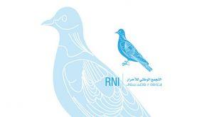 Rachid Maifi du RNI élu président du Conseil communal d'Inezgane