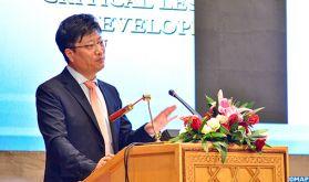 Corée du Sud : Quand l'État soutient et oriente le secteur privé pour le bien commun de tout un peuple