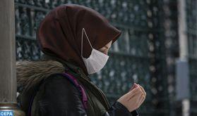 Ramadan et pandémie: La Sunna fournit un motif de réconfort