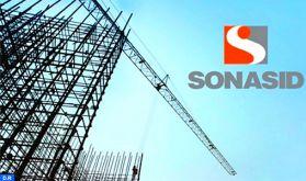 Sonasid : le résultat net 2019 en baisse de 84% à 8 MDH