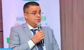 L'aide médicale marocaine à la Côte d'Ivoire, le témoignage d'une solidarité à toute épreuve