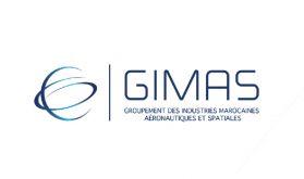 Aéronautique: la décarbonation, une nouvelle orientation stratégique du GIMAS