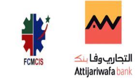 AWB et la FCMCIS s'associent pour soutenir le tissu entrepreneurial