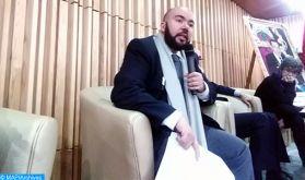 Coopération académique Maroc/Amérique Latine: Cinq questions à l'universitaire Mohamed Badine El Yattioui