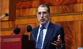 Covid-19: Négociations avec trois nouvelles sociétés pour l'acquisition d'un vaccin
