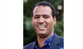 Multilinguisme entre défis et opportunités: Entretien avec le Pr Brahim El Guabli, du Williams College aux Etats-Unis