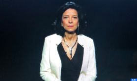 Amal El Fallah Seghrouchni, l'experte mondiale pour qui l'IA n'a plus de secret !