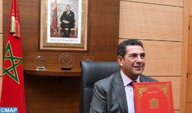 Enseignement supérieur: 90 étudiants marocains bénéficieront d'exemptions partielles des frais d'inscription au Québec
