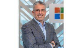 PME: Les PRE basées sur le cloud sont la passerelle vers une transformation numérique réussie (Microsoft)