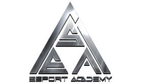 Esport Academy et la MESA permettent aux jeunes de dévoiler leurs compétences
