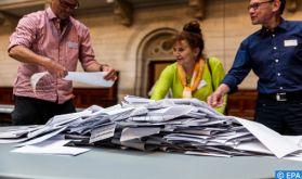 Les Groenlandais aux urnes pour un scrutin aux allures géostratégiques