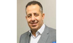 Ramadan au Canada : Trois questions au président de l'Institut musulman de Montréal