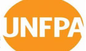 UNFPA-IPDF: accord de partenariat pour lutter contre la violence basée sur le genre