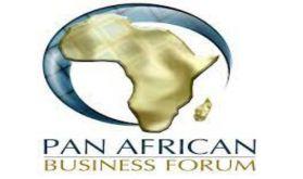 Généralisation de la protection sociale, une démarche très ambitieuse au profit des Marocains (Pan African Business Forum)