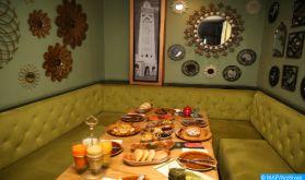 Ramadan: Quand des musulmans d'ailleurs s'invitent aux tables marocaines