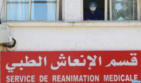Tunisie : Grève des médecins et pharmaciens de la santé publique