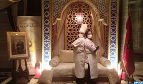 La gastronomie marocaine à l'honneur à Jakarta