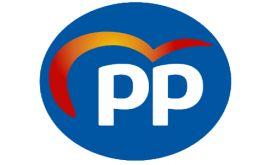 """Le PP réclame la """"démission immédiate"""" de la ministre espagnole des AE pour sa gestion """"calamiteuse"""" de la crise avec le Maroc"""