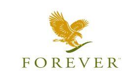 Forever: Une promotion spéciale du pack de démarrage