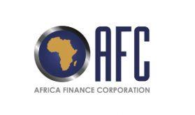 Avec l'adhésion du Maroc, du Burkina et de la RDC, AFC dépasse les 30 Etats membres