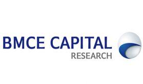 Marché monétaire: Le déficit de la liquidité bancaire s'allège légèrement (BKGR)