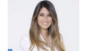 Le scrutin du 8/9 marque « la consolidation du processus démocratique » au Maroc (femme politique chilienne)