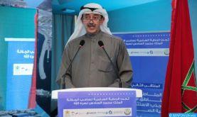 Commission supérieure arabe de normalisation: Appel à mettre en œuvre les conclusions de la réunion de Rabat