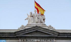 """En accueillant le dénommé Brahim Ghali, l'Espagne """"défie le droit international"""" (ancien député britannique)"""