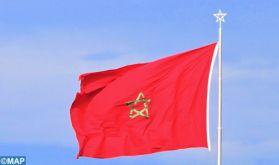 Discours royal : Une invitation sincère et un geste noble pour réaliser l'intégration maghrébine (juriste espagnol)
